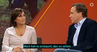 Rechte: WDR-Screenshot