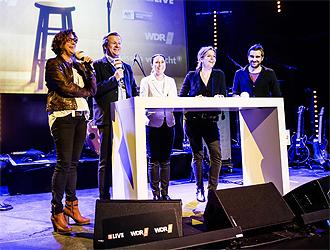 Rechte: WDRmg/Jan Tepass