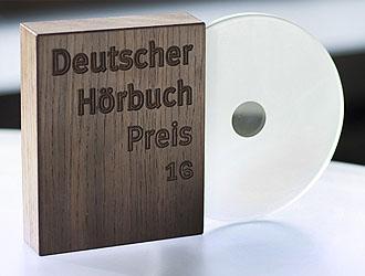 Rechte: WDR/Annika Fußwinkel