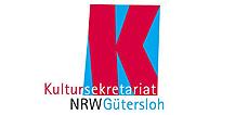 Rechte: Kultursekretariat NRW