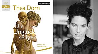 Bildrechte: WDR/Verlag/Stephanie Fuessenich