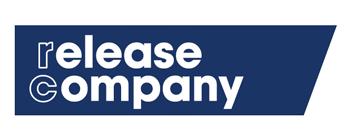 Rechte: RC Release Company