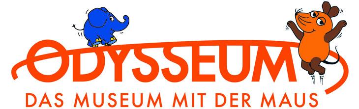 Rechte: Odysseum