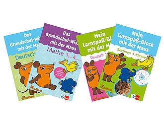 Rechte: Ernst Klett Verlag