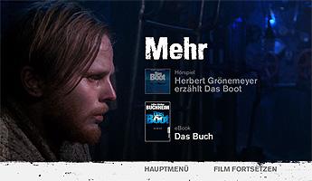 Rechte: WDRmg/iTunes