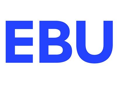 Rechte: European Broadcasting Union