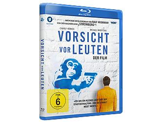 Rechte: WDRmg