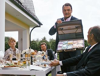Rechte: WDR/Max Kohr