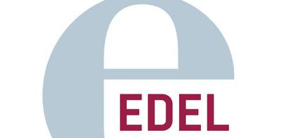 Rechte: Edel AG