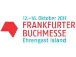 Rechte: Frankfurter Buchmesse