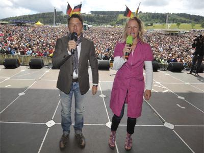 Rechte: WDR/Martin Eggert