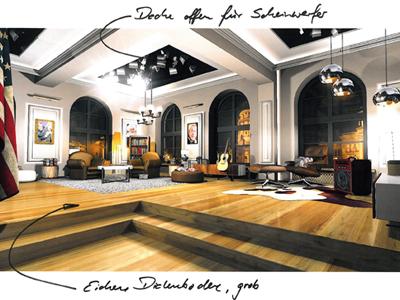 ARD/wieder design