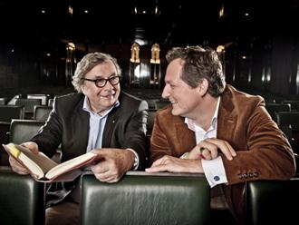 Rechte: WDR/Thorsten Eichhorst