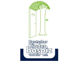 Rechte: Deutscher Kinderhospizverein e.V.