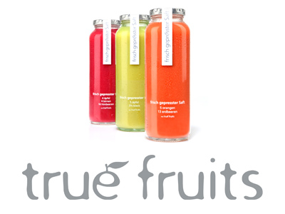 Rechte: www.true-fruits.com