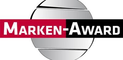 Rechte: www.marken-award.de