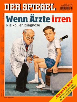 Rechte: www.spiegel.de