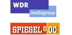 Rechte: WDRmg, www.spiegel-qc.de