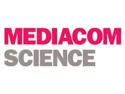 Rechte: MediaCom Science