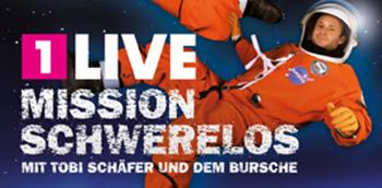 Rechte: WDR/ Pflaum