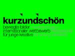 Rechte: WDR/KHM