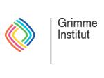 Rechte: Grimme-Institut