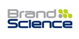 Rechte: BrandScience