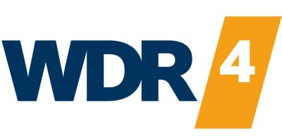 Rechte : WDR4