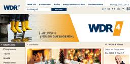 Rechte: WDR