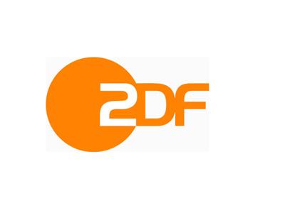 Rechte: ZDF
