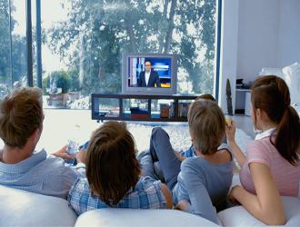 regionale tv werbung im nationalen umfeld das erste im westen. Black Bedroom Furniture Sets. Home Design Ideas