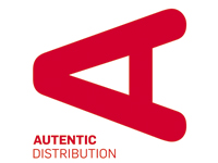 Rechte: Autentic Distribution
